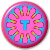 """Color """"T"""""""