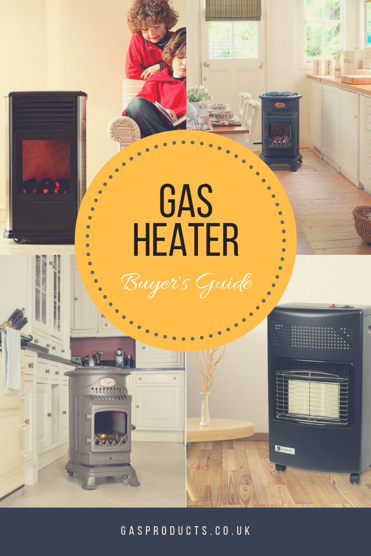Gas Heater Buyer S Guide Find The Ideal Indoor Gas Heater For You To Keep You Warm This Winter Compare Gas Heaters Based On Essential C Gas Heater Heater Gas