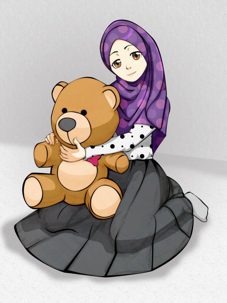 Uzumaki Family NARUTO Image 2319576 Zerochan Anime