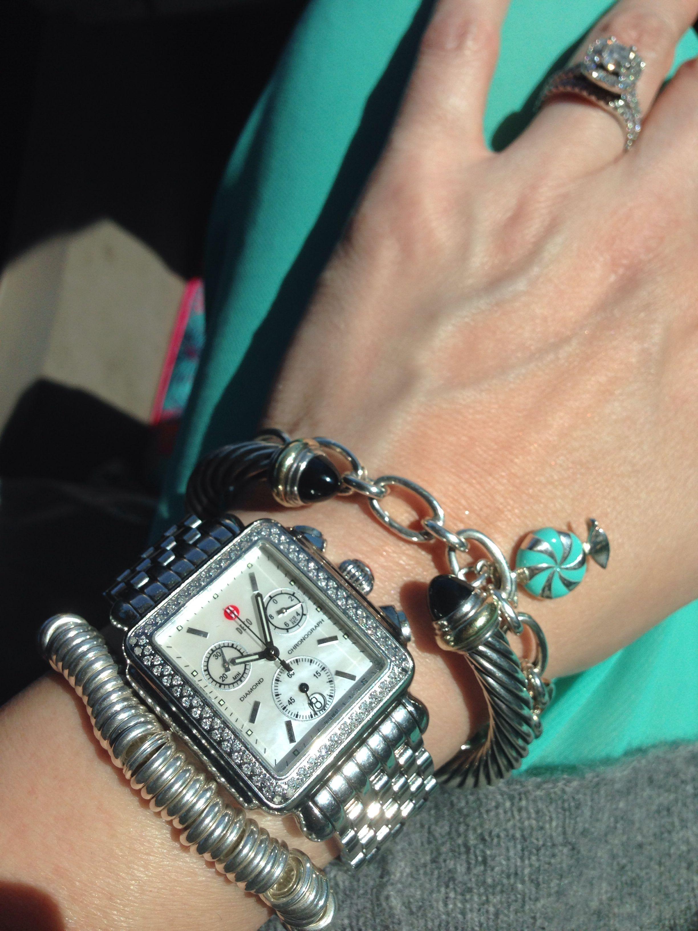david yurman tiffany bracelet michele watch links of london sweetie bracelet