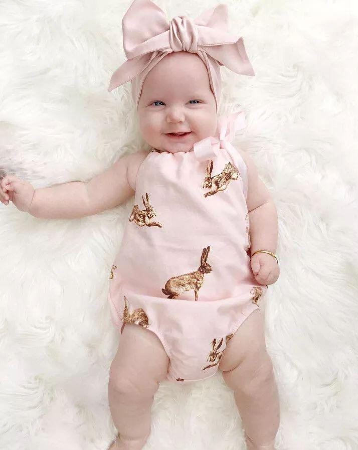 82a5f8c846c95 Look what I found on AliExpress   ☆ Aliexpress Baby ☆   Newborn ...