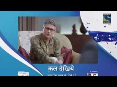 Kuch Rang Pyar Ke Aise Bhi 21th September 2016 promo | Coming Kuch Rang ...