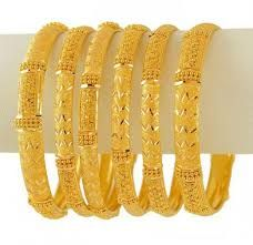 Image Result For Kalyan Jewellers Gold Bangles Designs With Price Gold Bangles Design Gold Bangles Bangles Jewelry Designs