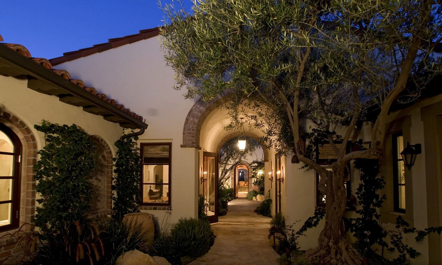 Pin by karen bala aia on casitas by the river pinterest rivers