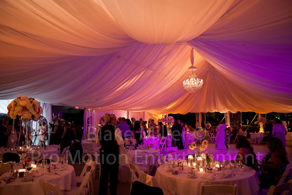 Coronado Marriott Wedding San Go Dj Pro Motion Entertainment