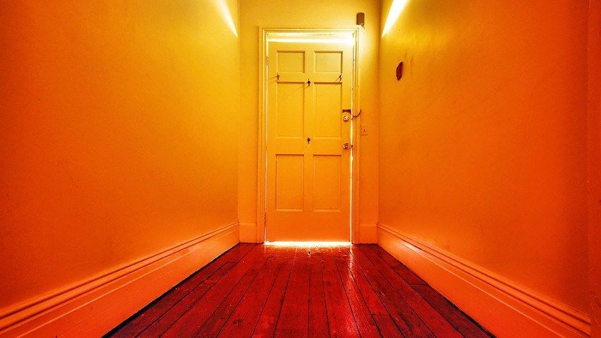 Ceos evaluate your open door policy with these 5