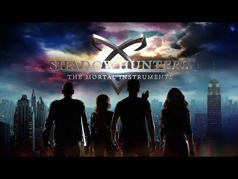 Shadowhunters: adaptação para a TV de Instrumentos Mortais estará na Netflix apenas 1 dia após estreia na TV americana – SeriExpert