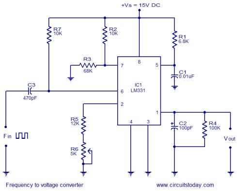 Fine Frequency Converter Schematic Electronic Design Wiring Diagram Data Wiring Digital Resources Ommitdefiancerspsorg