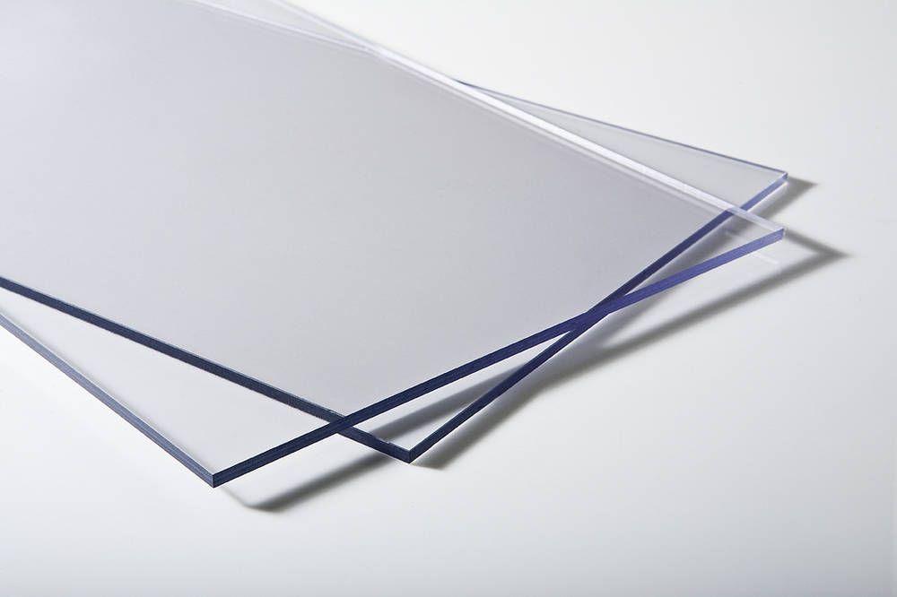 Petg Material Cast Acrylic Sheet Acrylic Plastic Sheets Acrylic Sheets