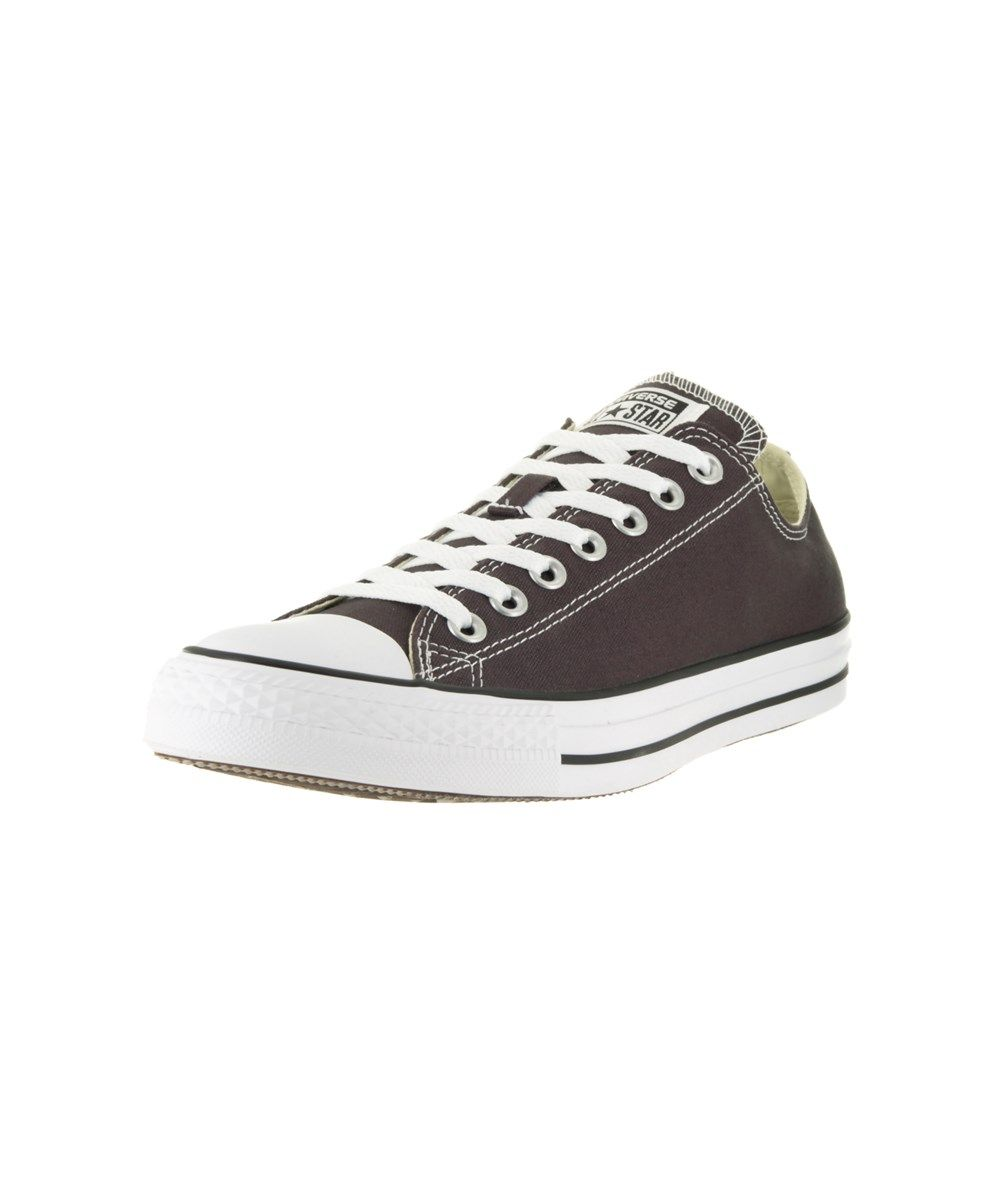 ddacaeef1ab52c CONVERSE Converse Unisex Chuck Taylor All Star Ox Basketball Shoe.  converse   shoes