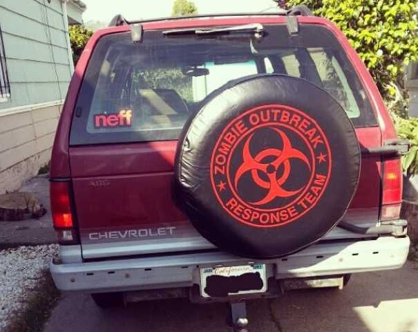 blackdogmods on jeeps wrangler covers pinterest cover jeep for spare tire images best