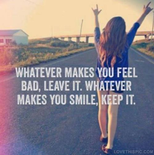Keep Smiling Pictures, Photos, and Images for Facebook, Tumblr, Pinterest, and Twitter