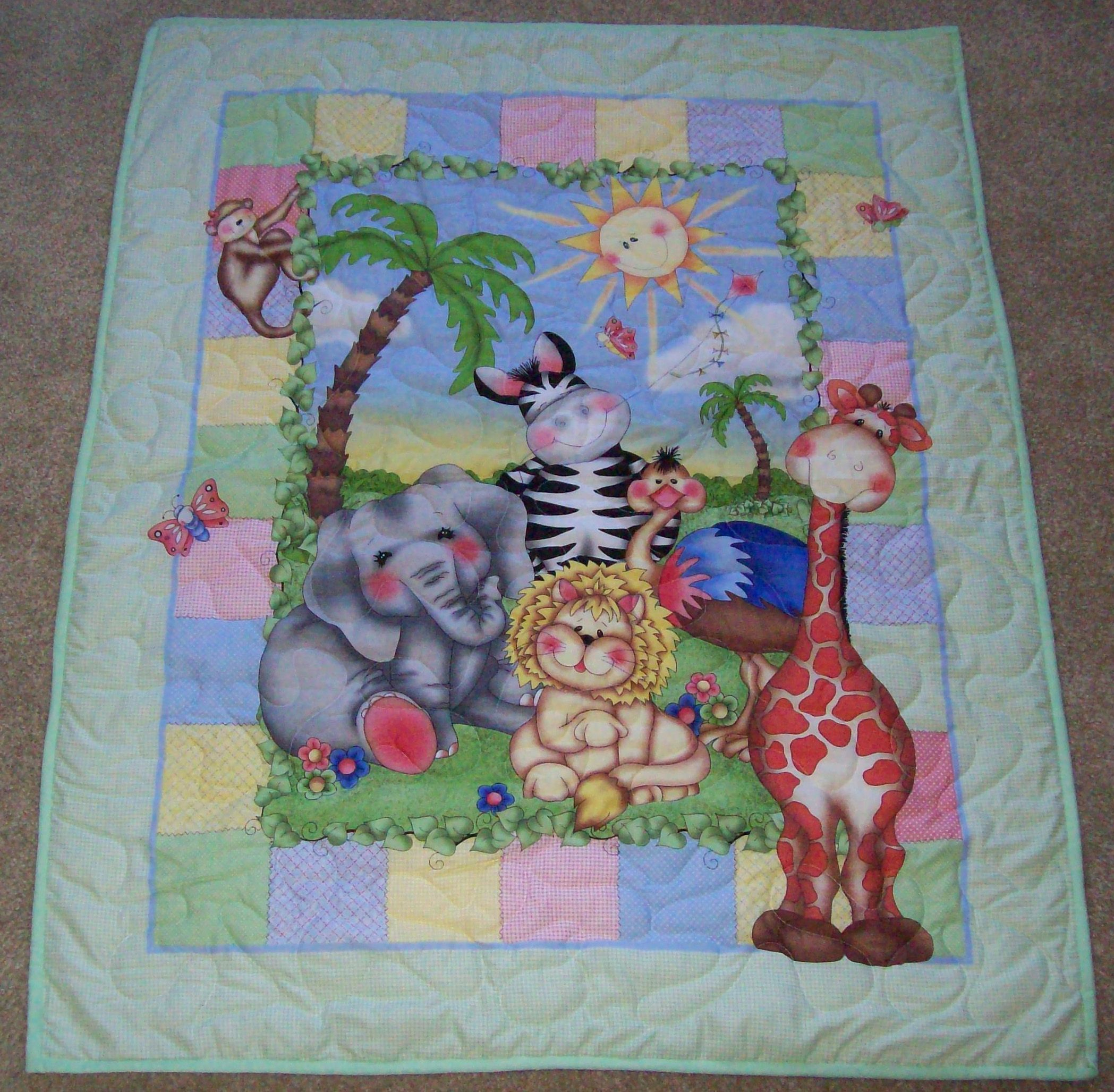 Baby Quilts | Quilting | Pinterest | Babies, Quilt baby and Patchwork : images of baby quilts - Adamdwight.com