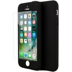Photo of Ersatzglas für das Premium Fullbody 360 Protection Case für Ihr iPhone 5/ 5s/se