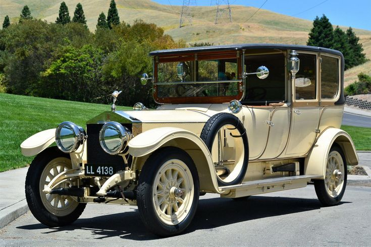 rolls royce classic cars blue #RollsRoyceClassicCars –