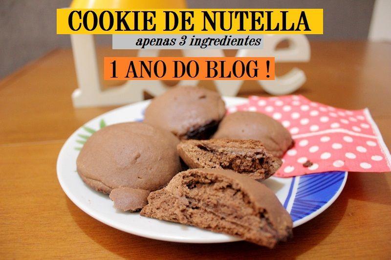 Ano Cookies/Biscuit