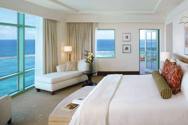 atlantis in the bahamas - Bahamas Resorts Hotels