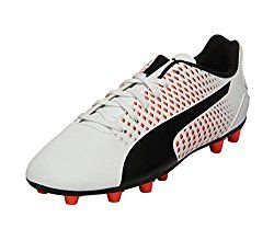 Top 10 Best Football Shoes  Studs under 4000 Rupees in India- Perfect Guide    57b1948f444