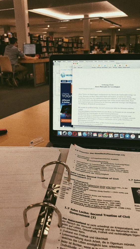 #homework #study