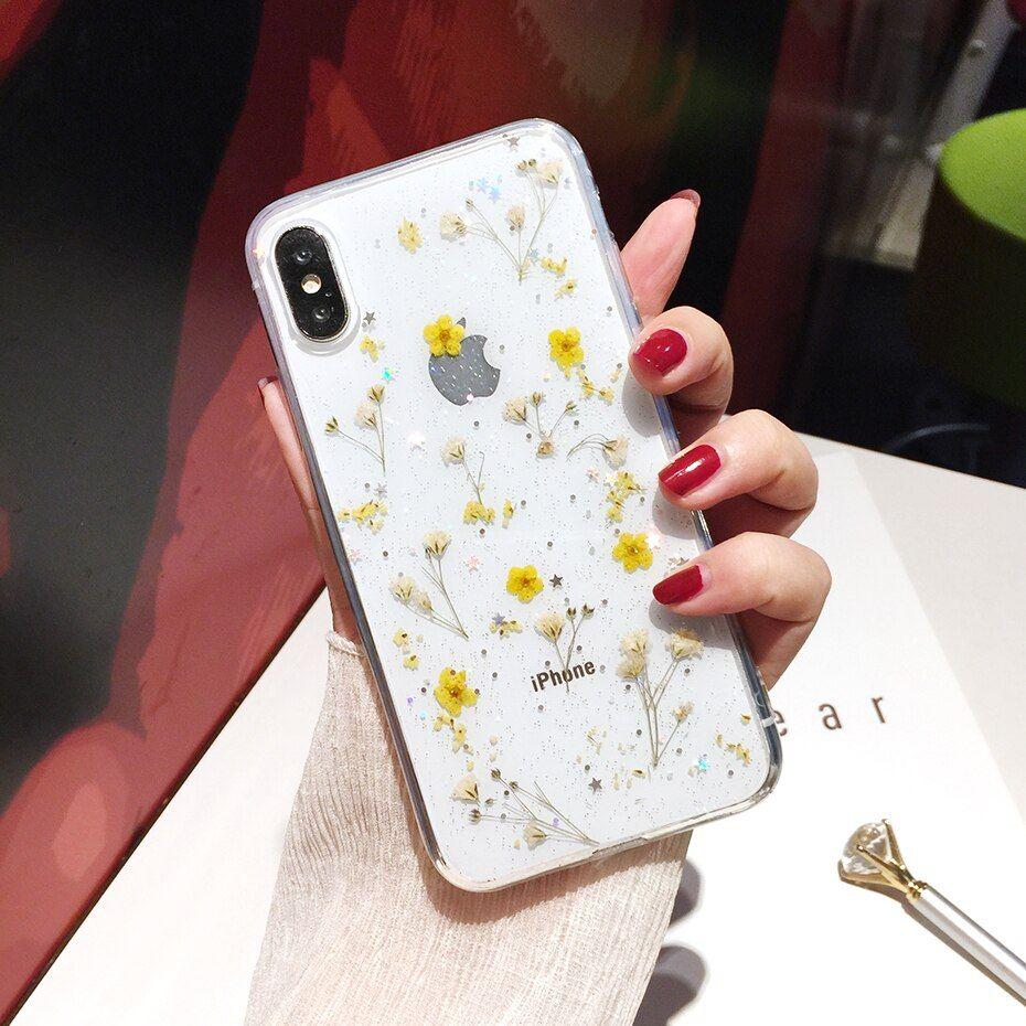 396746 7d1acd Jpg Iphone Iphone Handyhulle Coole Handyhullen