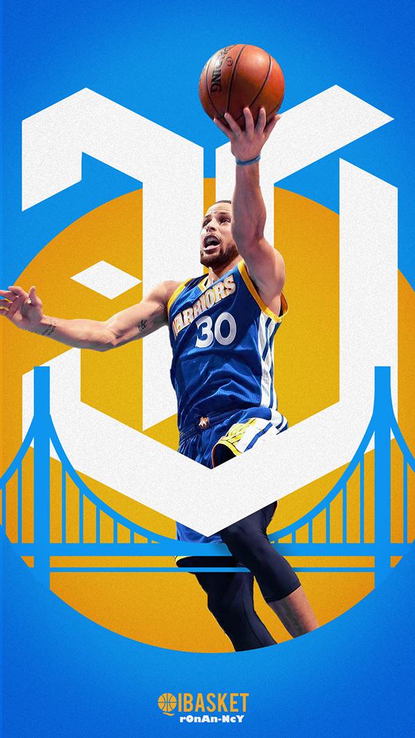 Stephen Curry Basketball Nba Art Nbaart Curry Lakers Nba Stephen Curry Stephen Curry Basketball Stephen Curry Wallpaper