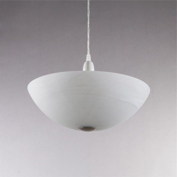 Replacement Glass Lamp Shades For Ceiling Lights Lamp