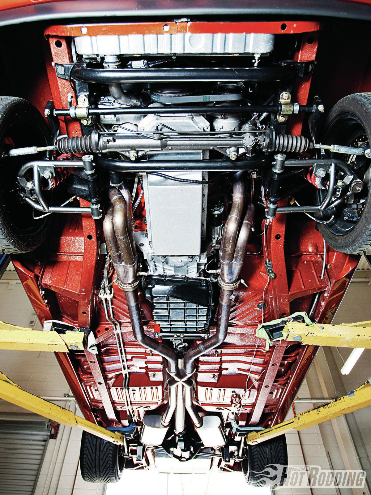 1209phr 27 z 1969 dodge charger jpg 1200 1600 dodge_charger pinterest dodge charger dodge and cars