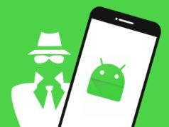 14 Best Hacking Apps For Android [Free APKs For 2020]