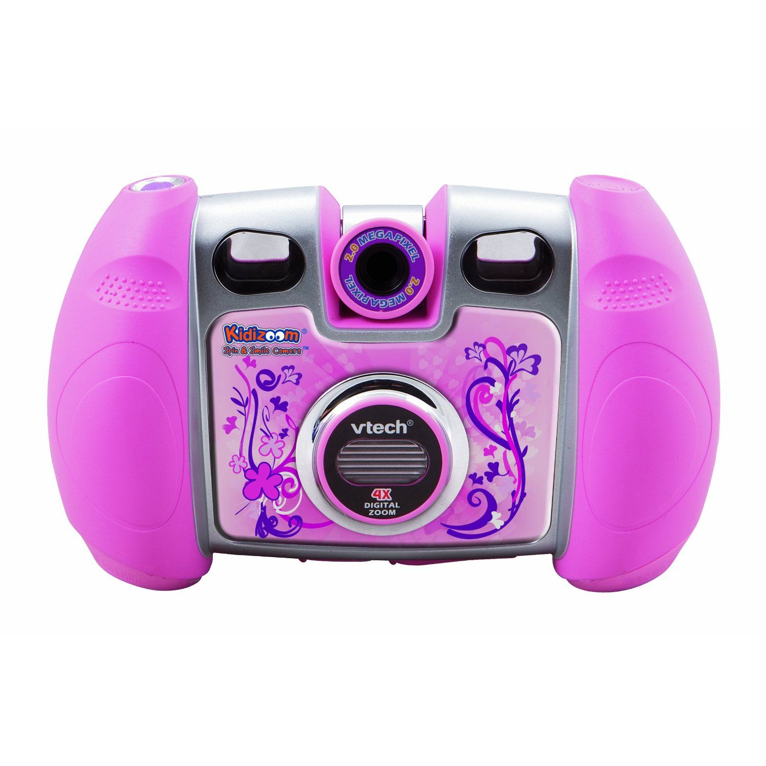 Google Gadgets: Toys For Kids Age 10 For Girls - Google Search