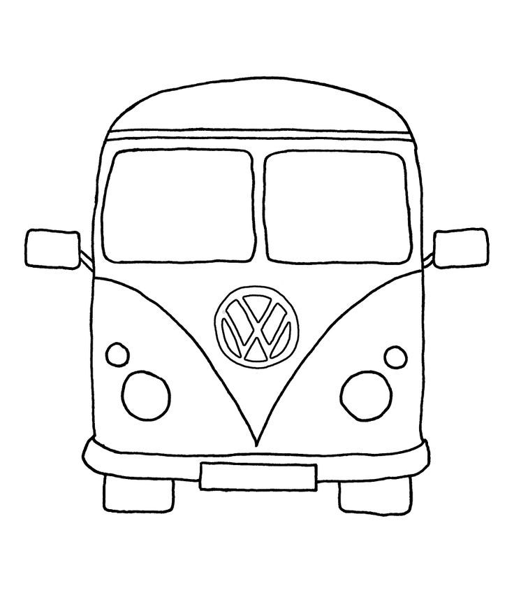 dub cars coloring pages - photo#12
