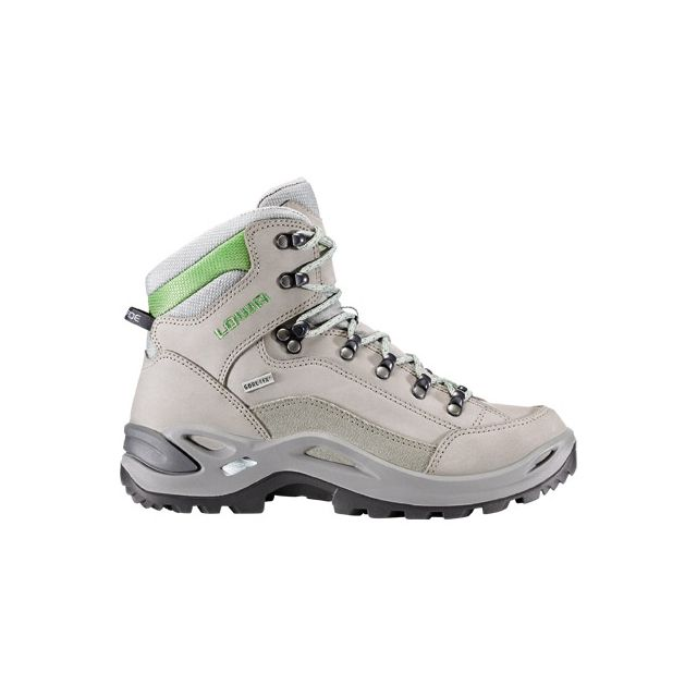 exquisite design fashion release date: LOWA Boots - Renegade GTX Mid Ws | Boots, Sneakers nike ...