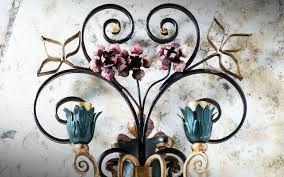 fiori artistici - Cerca con Google