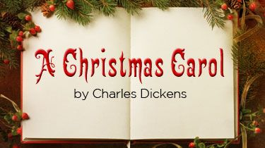 a christmas carol a full dramatized version of the complete novel as written by charles dickens - When Was A Christmas Carol Written