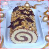 Biscuits sablés sapin de noël aux smarties #dessertfacileetrapide