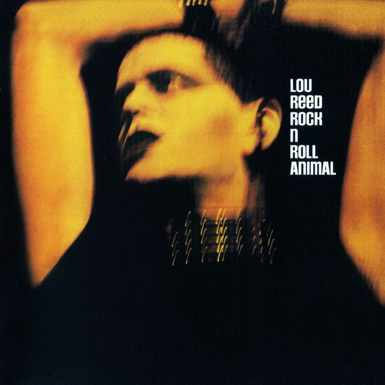 13++ Lou reed rock and roll animal ideas in 2021