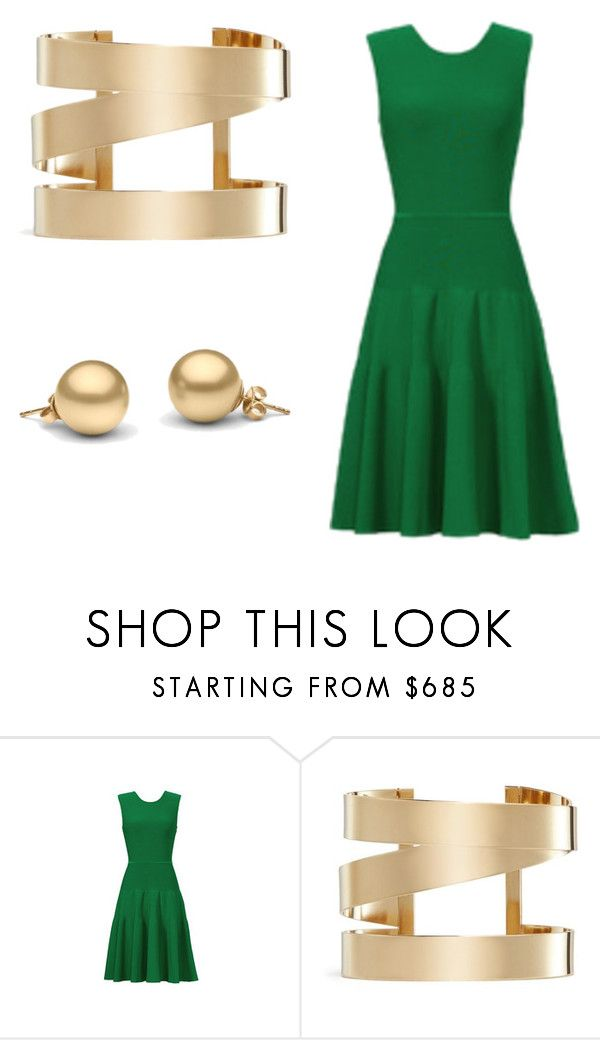 """""""Anna's Template"""" by linneabowers ❤ liked on Polyvore featuring Issa and Isabel Marant"""