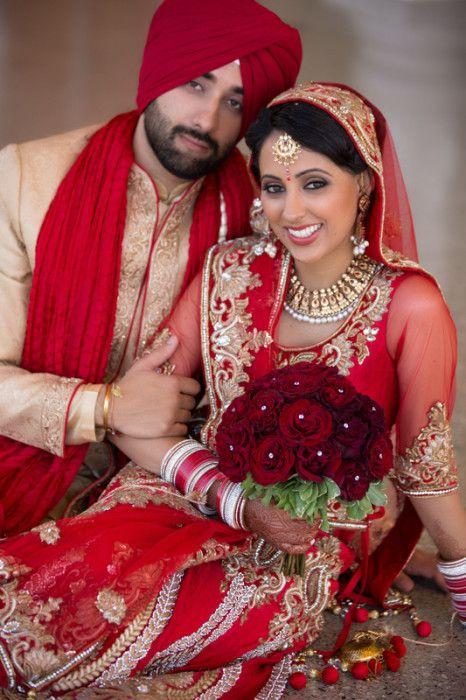 Wedding Doentary San Francisco Indian Photographer And Videographer Bay Area