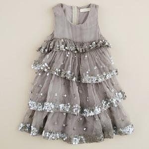girl s dress on Wanelo Little Girl Dresses 8618eed6e