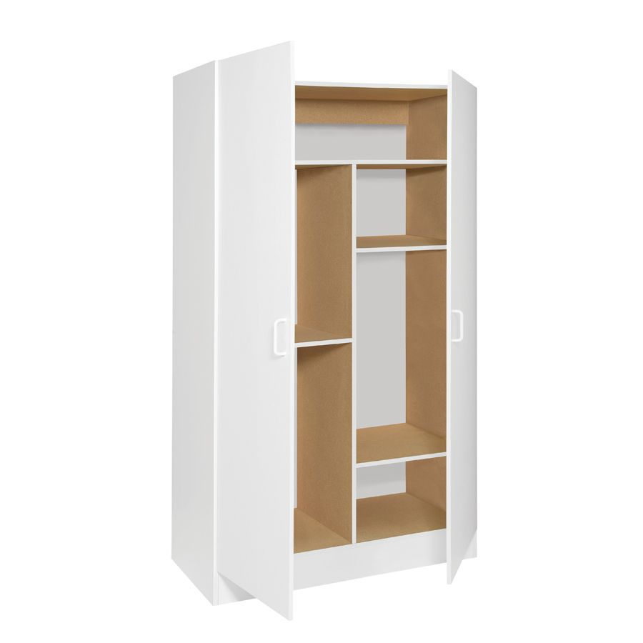 Product Image 4 Utility Storage Cabinet Lowes Storage Cabinets Utility Storage