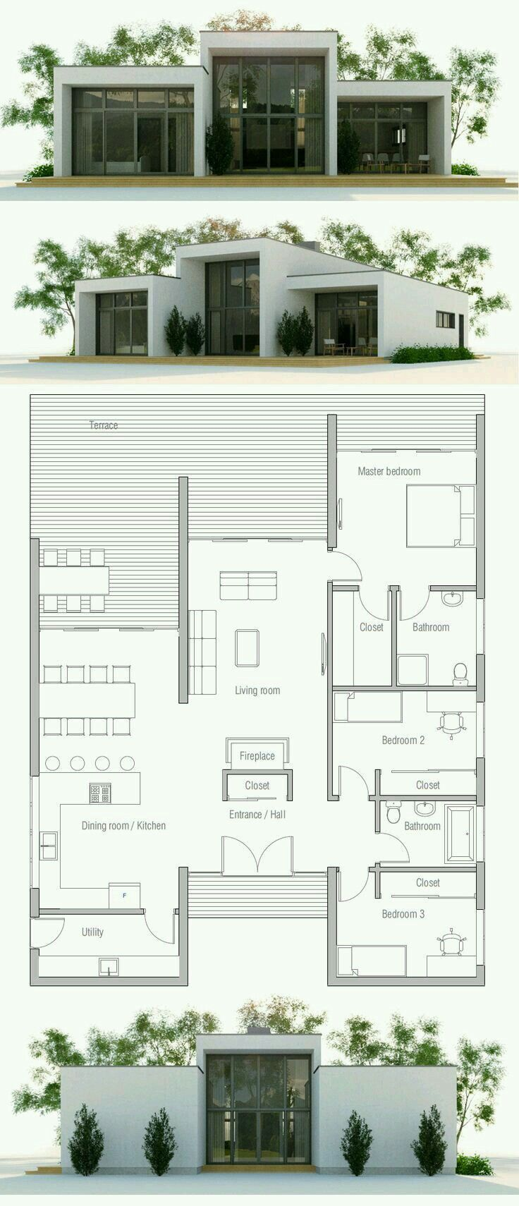 Best Kitchen Gallery: Pin By Betsie Van Der Merwe On Small House Plans Pinterest of Diy Shipping Container Home Plans  on rachelxblog.com