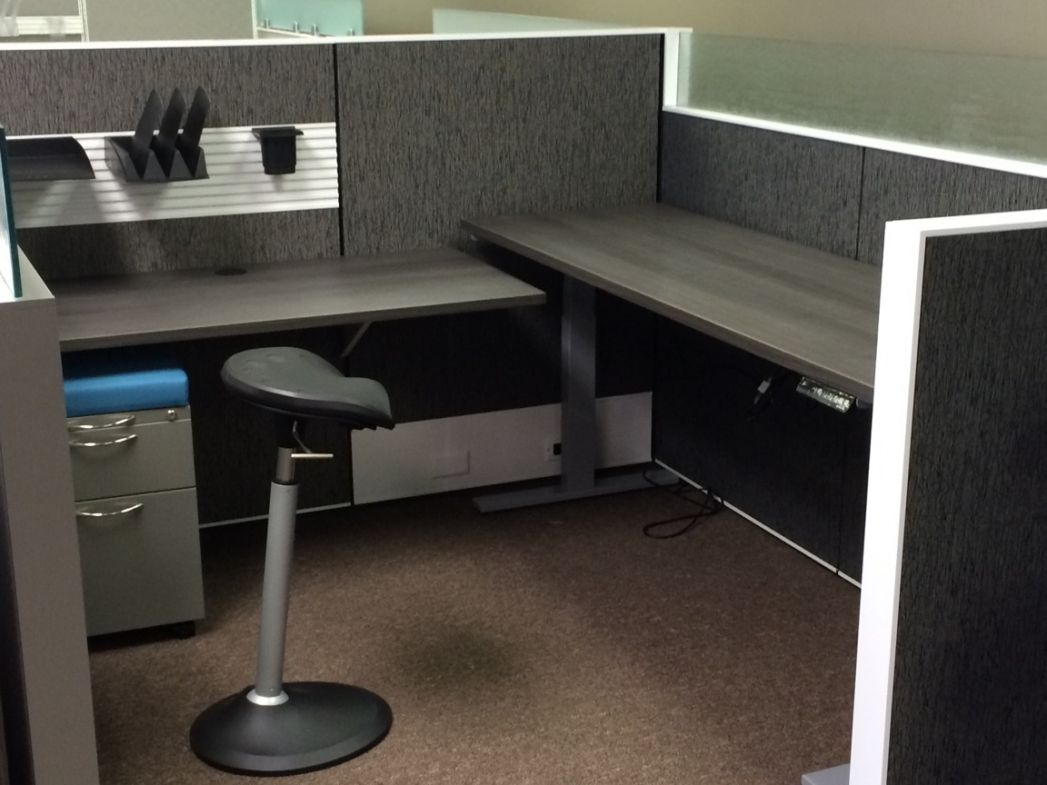 Charmant Used Office Furniture Charleston Wv   Rustic Modern Furniture Check More At  Http://