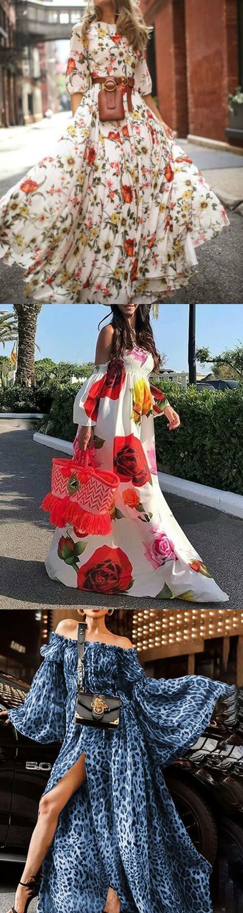 Photo of 43 Best FAV SUMMER LOOKS & OUTFITS images in 2019