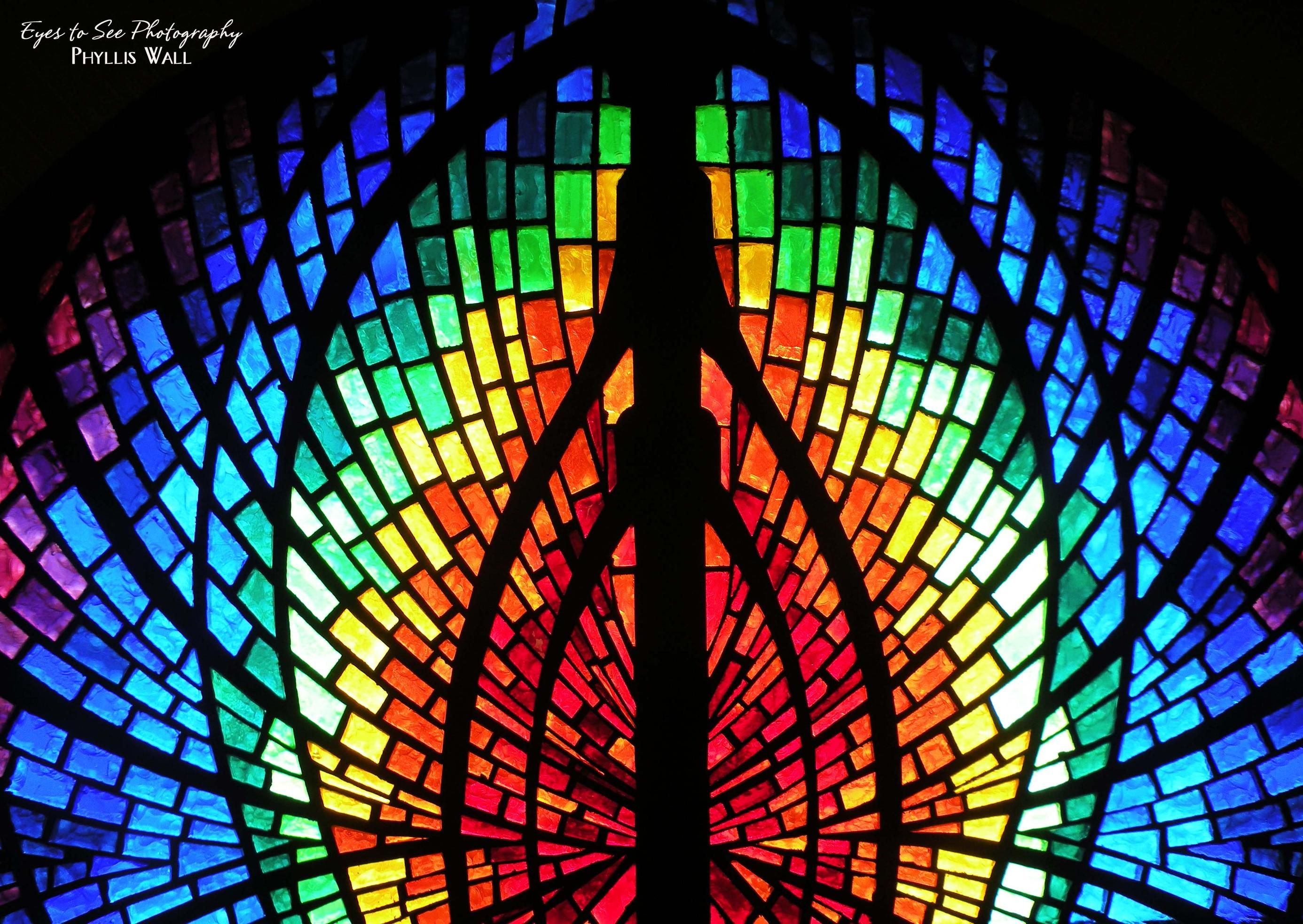 Stained Glass Vector Google Search Church Pinterest