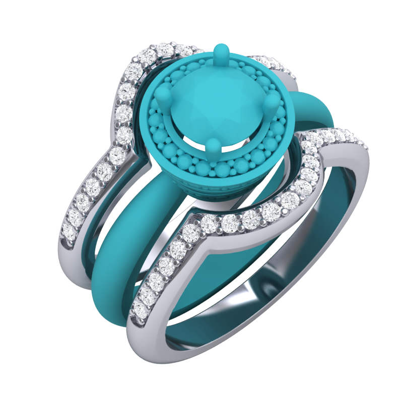matrix 3d jewelry design software Google Search Jewelry making