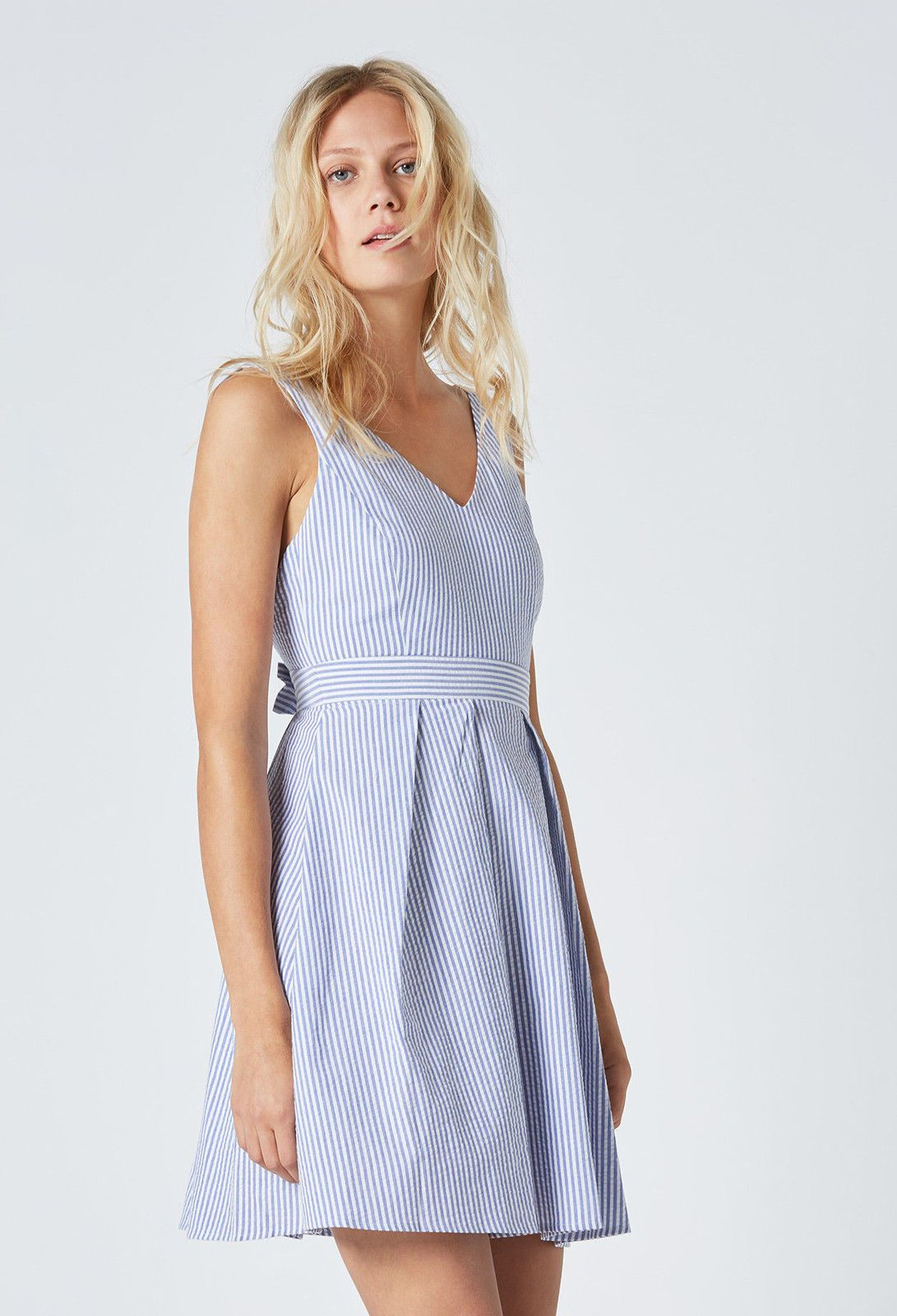 Pierlot Couture Claudie Avec Etiquettes Ebay 36 En Neuve Robe wAqZ5Rx