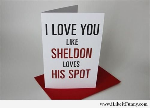 17 best images about Memes – Funny Best Friend Valentines Day Cards
