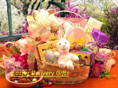 Httpsflowerwyzeaster flowers easter flower arrangements easter extravaganza basket i cook different negle Gallery