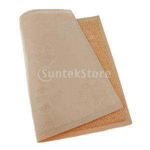 Pet mat spray pad puppy plastic door anti-slip waterproof mat