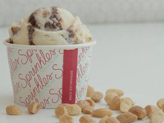 La S 7 Most Unique Ice Cream Flavors For National Ice Cream Month Ice Cream National Ice Cream Month Unique Ice Cream Flavors