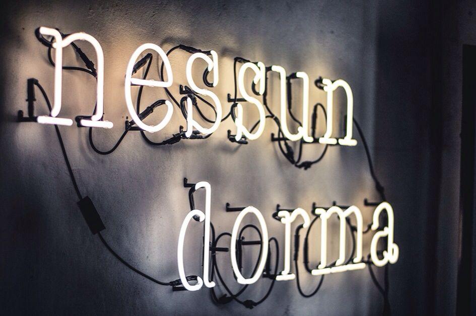 """Interior design. Seletti light composed in """"nessun dorma"""" in Myhomespa, Gratteri. Home Designer Debora Di Gesaro"""